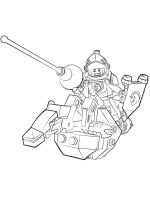 coloring-pages-lego-nexo-knight-1