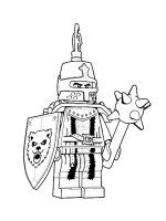 coloring-pages-lego-nexo-knight-2