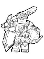 coloring-pages-lego-nexo-knight-3
