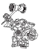 coloring-pages-lego-nexo-knight-4