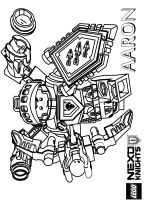 lego-nexo-knight-coloring-pages-for-boys-1