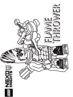 lego-nexo-knight-coloring-pages-for-boys-10