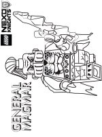 lego-nexo-knight-coloring-pages-for-boys-11