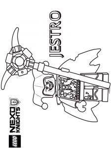 lego-nexo-knight-coloring-pages-for-boys-12
