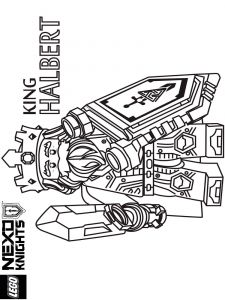 lego-nexo-knight-coloring-pages-for-boys-13