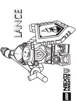 lego-nexo-knight-coloring-pages-for-boys-14