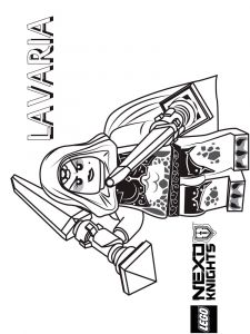 lego-nexo-knight-coloring-pages-for-boys-15