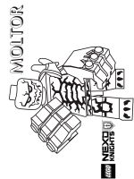 lego-nexo-knight-coloring-pages-for-boys-16