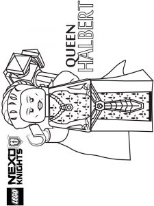 lego-nexo-knight-coloring-pages-for-boys-17