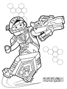 lego-nexo-knight-coloring-pages-for-boys-18