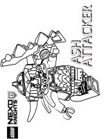 lego-nexo-knight-coloring-pages-for-boys-2