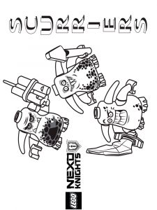 lego-nexo-knight-coloring-pages-for-boys-20
