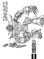 lego-nexo-knight-coloring-pages-for-boys-21