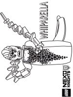 lego-nexo-knight-coloring-pages-for-boys-22