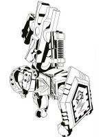 lego-nexo-knight-coloring-pages-for-boys-23