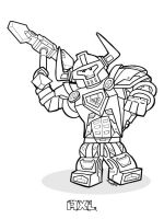 lego-nexo-knight-coloring-pages-for-boys-24