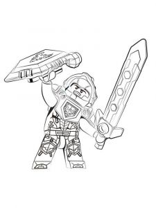 lego-nexo-knight-coloring-pages-for-boys-25