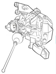 lego-nexo-knight-coloring-pages-for-boys-27