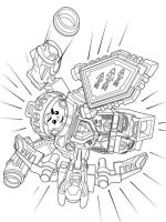 lego-nexo-knight-coloring-pages-for-boys-28