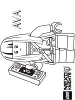 lego-nexo-knight-coloring-pages-for-boys-3