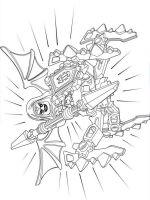 lego-nexo-knight-coloring-pages-for-boys-30