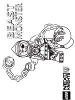lego-nexo-knight-coloring-pages-for-boys-5
