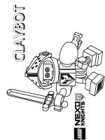 lego-nexo-knight-coloring-pages-for-boys-8
