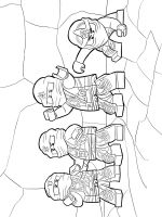 lego-ninjago-coloring-pages-for-boys-12