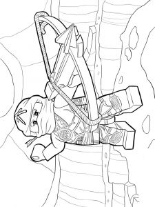lego-ninjago-coloring-pages-for-boys-13