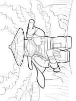 lego-ninjago-coloring-pages-for-boys-14