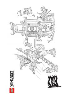 lego-ninjago-coloring-pages-for-boys-18