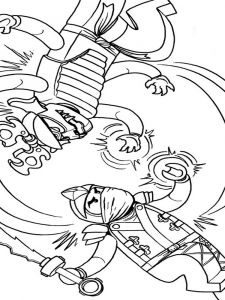 lego-ninjago-coloring-pages-for-boys-2