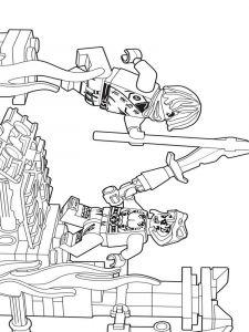 lego-ninjago-coloring-pages-for-boys-21
