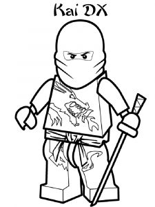 lego-ninjago-coloring-pages-for-boys-23