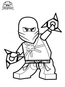 lego-ninjago-coloring-pages-for-boys-24