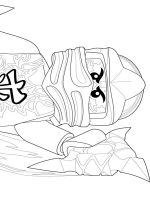 lego-ninjago-coloring-pages-for-boys-25