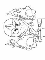 lego-ninjago-coloring-pages-for-boys-28