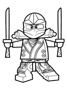 lego-ninjago-coloring-pages-for-boys-29
