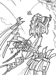 lego-ninjago-coloring-pages-for-boys-3