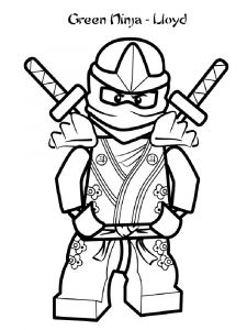 lego-ninjago-coloring-pages-for-boys-31