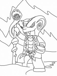 lego-ninjago-coloring-pages-for-boys-32