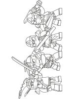 lego-ninjago-coloring-pages-for-boys-33