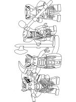 lego-ninjago-coloring-pages-for-boys-34