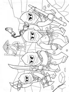 lego-ninjago-coloring-pages-for-boys-36