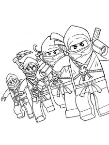 lego-ninjago-coloring-pages-for-boys-37