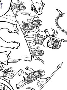 lego-ninjago-coloring-pages-for-boys-5