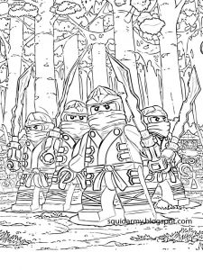 lego-ninjago-coloring-pages-for-boys-7