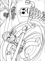 lego-ninjago-coloring-pages-for-boys-8