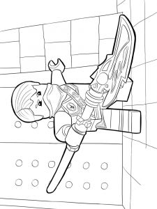 lego-ninjago-coloring-pages-for-boys-9