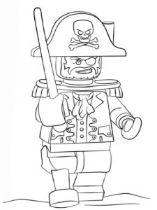 lego-pirates-coloring-pages-for-boys-10